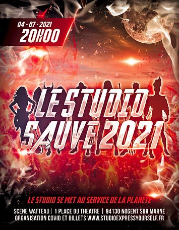 Capture d'écran 2021-05-23 à 20.00.40.pn