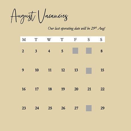 Aug vacancies.jpg