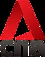 CNA_new_logo.svg.webp
