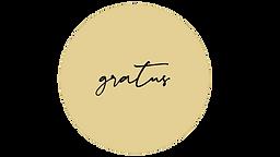 gratus Logo.png
