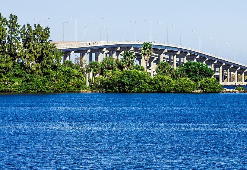 Melbourne-Florida-Causeway-sm_edited.jpg