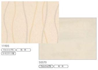 style 04-02.jpg