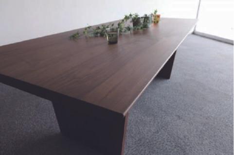 ピアヌーラダイニングテーブル 3.jpg