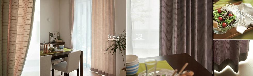 style 03-00.jpg