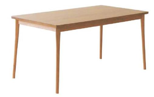 pike ダイニングテーブル.jpg