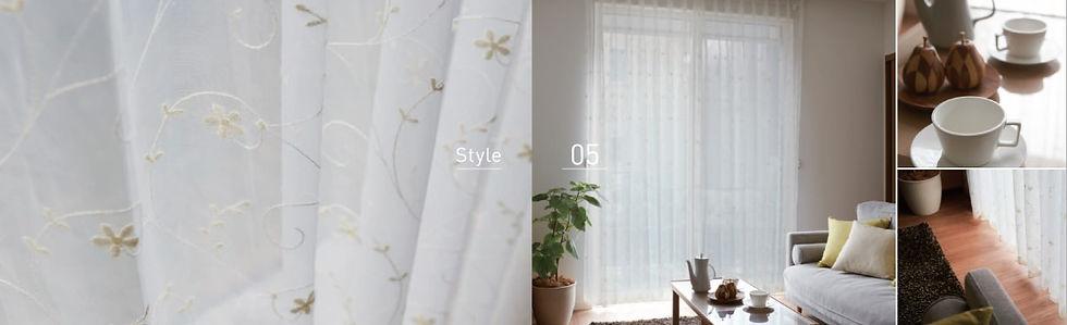 style 05-00.jpg