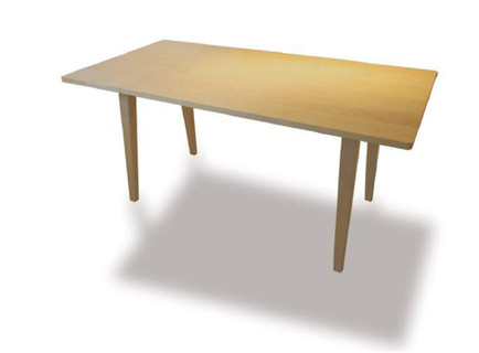 SAI ダイニングテーブル.jpg