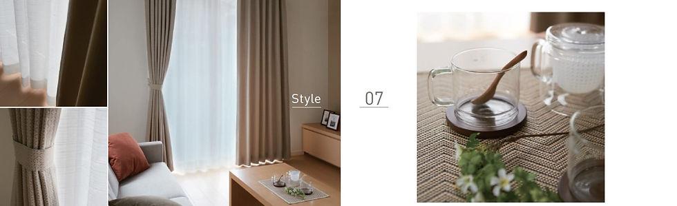 style 07-00.jpg