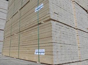 tri wood 07.jpg