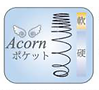 acorn 04.png