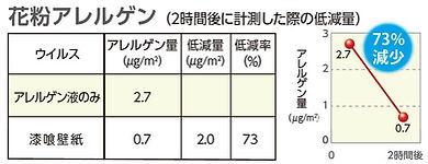 ginsetsu 04 effect kahun 01.jpg