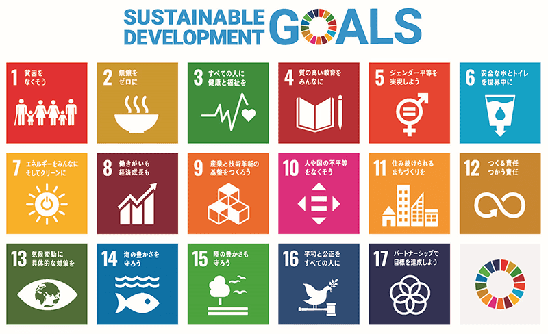 fig_sdgs01.png