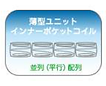 thin unit intner pocket coil 03.png