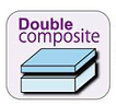 double composite 03.png