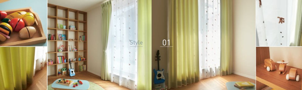 style 01-00.jpg