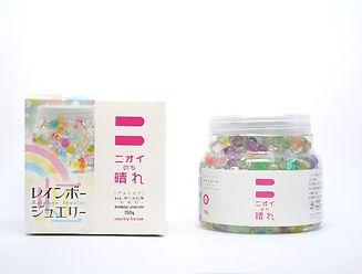 net shop 02