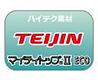 teijin mighty top 03.png