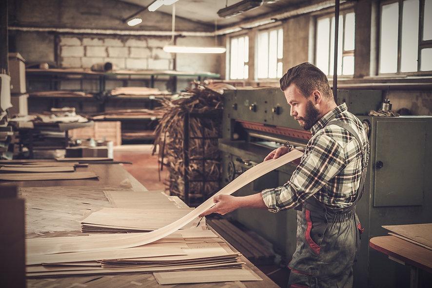 Carpenter%20doing%20his%20job%20in%20car