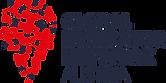 GIN_Logo.png