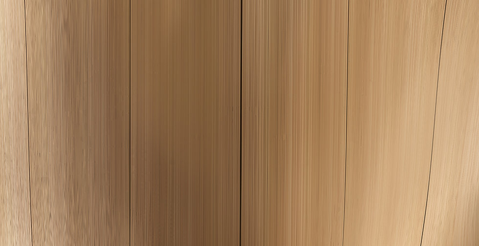 StripeWood2.jpg