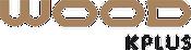 csm_RZ-Logo-wood-k-2500x654px_ed0e5d05b0