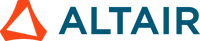 1200px-Altair_logo.png