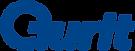 1200px-Logo_Gurit.svg.png