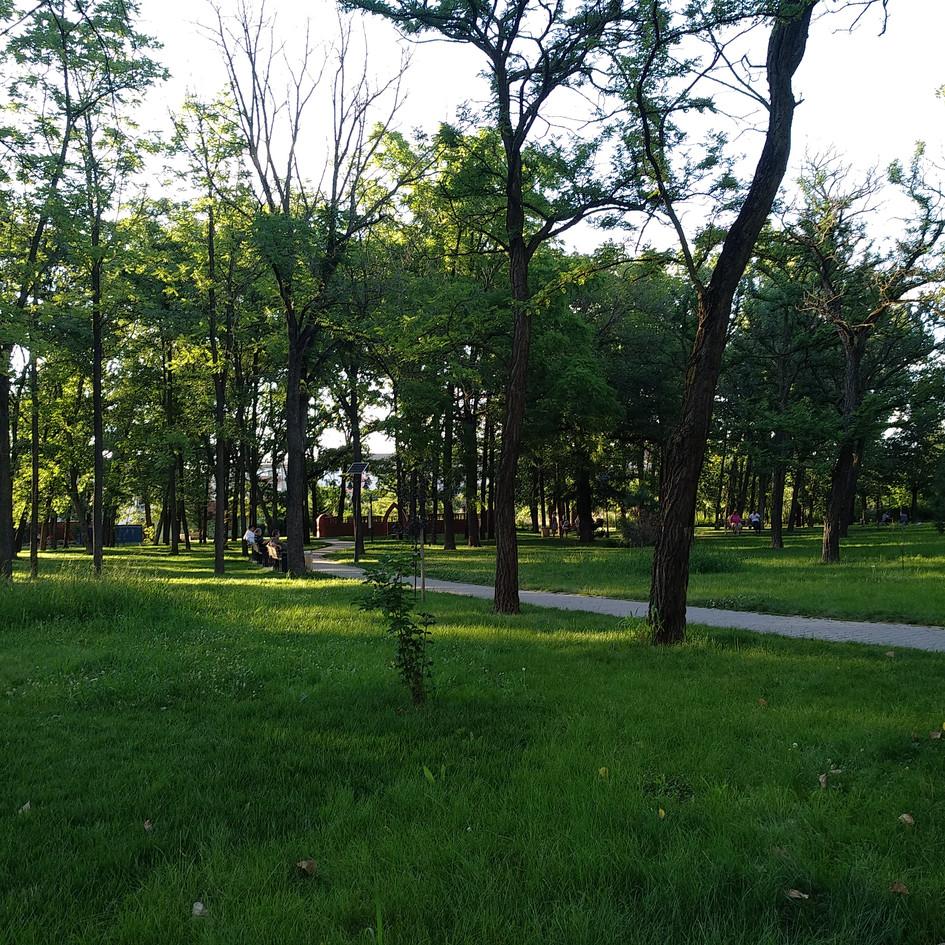 0. parcul cu gradini (2).jpg