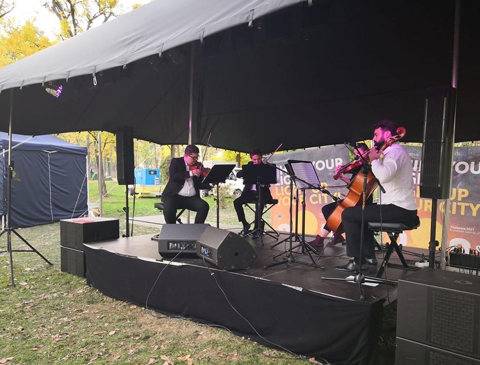 Tymes quartet jazz 13.10.2019.jpg