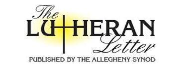 LutheranLetter.JPG