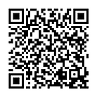 guide-qr-code (002).png