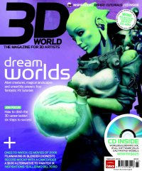 3dworld_issue74_cover200.jpg