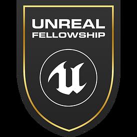 Unreal Fellowship Virtual Production.png