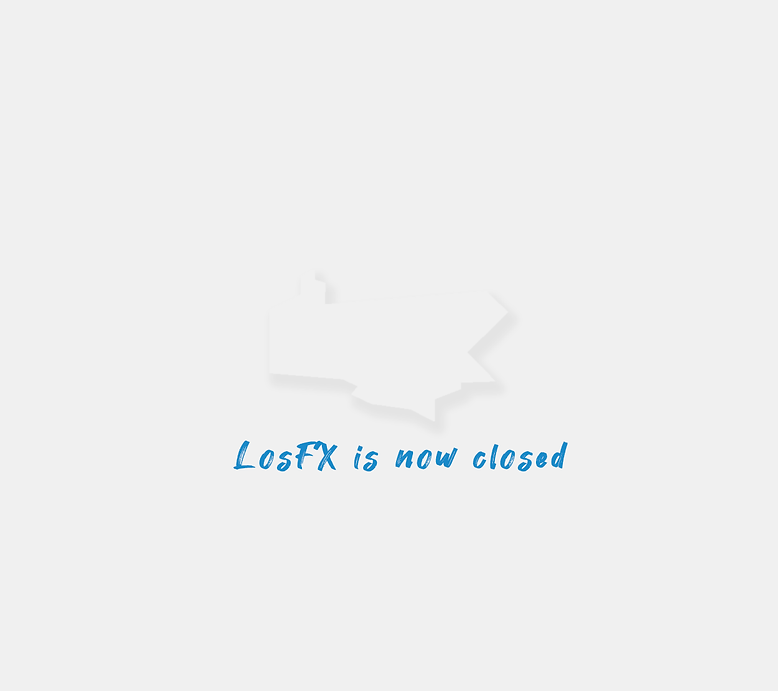 losfx_closed_01.png