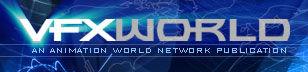 vfxworld_logo.jpg