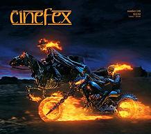 Cinefex_109.jpg