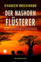 small for online use German ebook cover