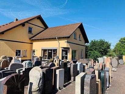 Gundersdorff GmbH.jpg
