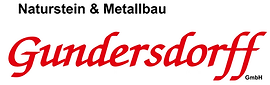 Gundersdorff_GmbH_Logo.png