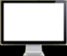 3-34521_mac-computer-png-blank-computer-