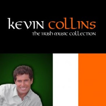 The Irish Music Collection