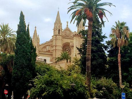 El Catedral, Spain.JPG