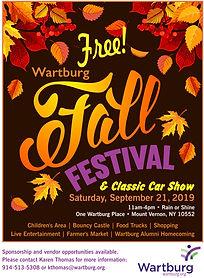 fall festival flyer 2019.jpg