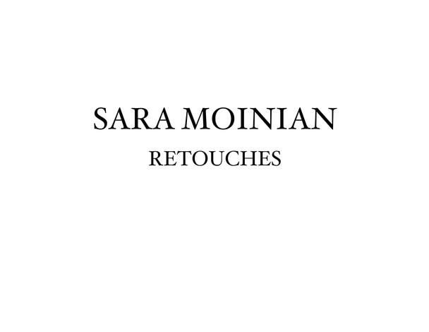 Sara Moinian Portfilio 2020 -title.jpg