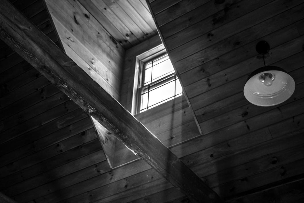 Window Lights
