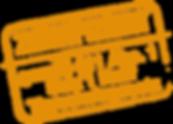 zertifiziert-01.png