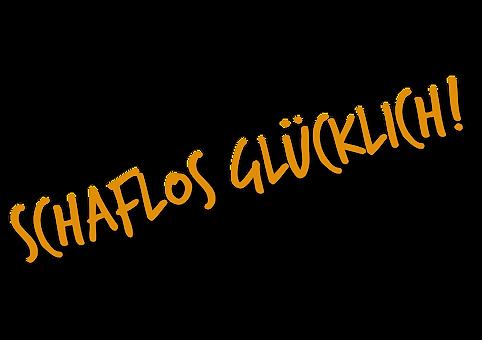 schaflos-01-01.png