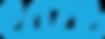 eaze_logo.png