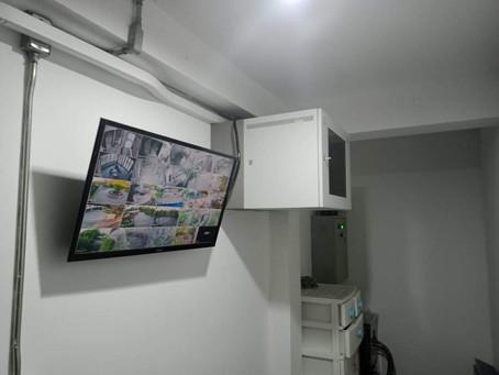 บ้านพักอาศัย : บ้านหมอ จ.สระบุรี