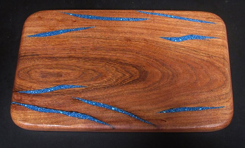 Mesquite Wood Cutting Board